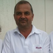 Stuart Croxall