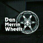 Dan Merrin Wheels - Nottingham